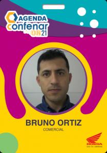 Certificado_BRUNO_FERNANDO_PONTES_ORTIZ