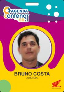 Certificado_BRUNO_HENRIQUE_DA_COSTA