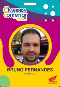 Certificado_BRUNO_JIMENEZ_FERNANDES