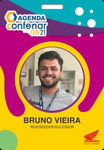 Certificado_BRUNO_ROSA_VIEIRA