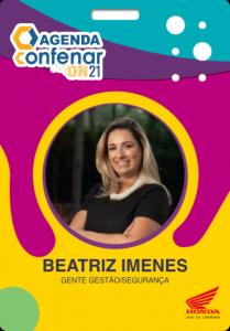Certificado_Beatriz_Imenes