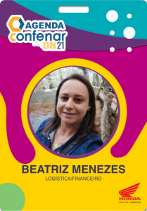 Certificado_Beatriz_Vicente_de_Resende_Menezes
