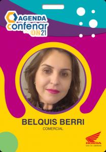 Certificado_Belquis_Jordana_Berri