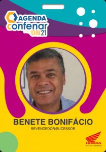 Certificado_Benete_Bonifácio