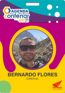 Certificado_Bernardo_Rubenich_Flores