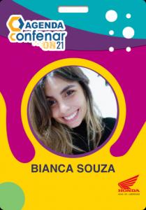 Certificado_Bianca_Carvalho_de_Souza