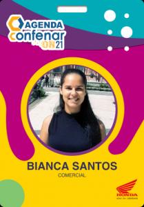 Certificado_Bianca_Moreira_da_Silva_Santos