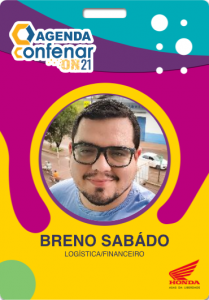 Certificado_Breno_Sabádo