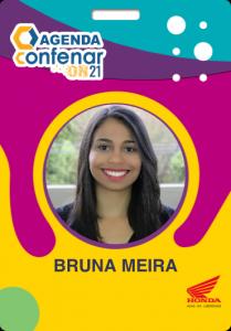 Certificado_Bruna_Araújo_Meira
