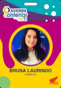 Certificado_Bruna_Laurindo
