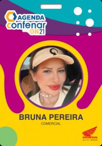 Certificado_Bruna_do_Nascimento_Pereira