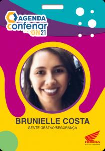 Certificado_Brunielle_Cristina_Costa