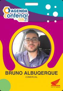 Certificado_Bruno_Albuqerque