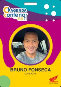 Certificado_Bruno_Barreto_da_Fonseca