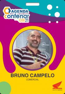 Certificado_Bruno_Cunha_Campelo