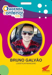 Certificado_Bruno_Galvão