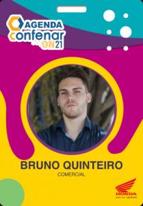 Certificado_Bruno_Guimarães_Quinteiro