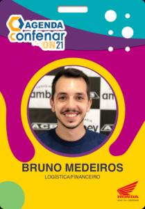 Certificado_Bruno_H_de_Medeiros