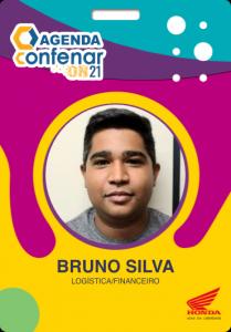 Certificado_Bruno_José_Silva