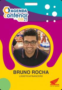 Certificado_Bruno_Rodrigues_Rocha