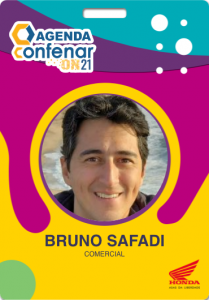 Certificado_Bruno_Safadi