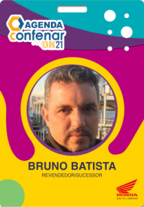 Certificado_Bruno_Santana_Batista