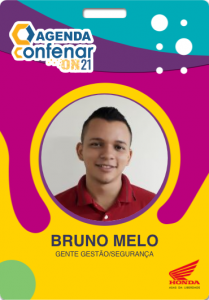 Certificado_Bruno_Saraiva_de_Melo