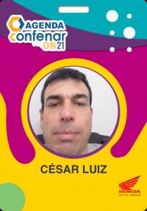 Certificado_César_Augusto_Luiz