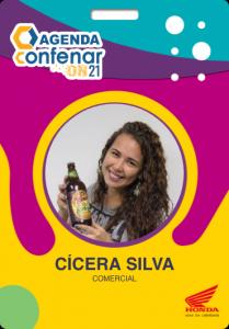 Certificado_Cícera_Monallysa_Florentino_da_Silva