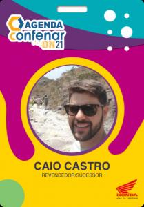 Certificado_CAIO_BERNARDES_DE_CASTRO