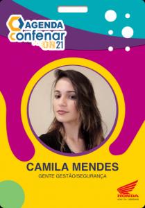 Certificado_CAMILA_COSTA_MENDES