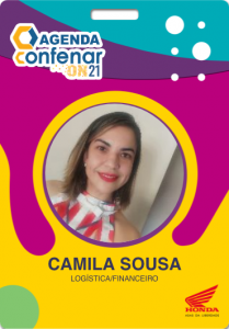 Certificado_CAMILA_DE_SOUSA