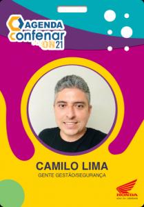 Certificado_CAMILO_PINHEIRO_DE_ARAUJO_LIMA