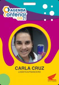 Certificado_CARLA_FERNANDA_ALVES_CRUZ