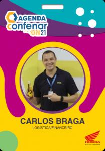 Certificado_CARLOS_ALBERTO_HENRIQUE_BRAGA