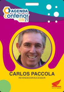 Certificado_CARLOS_ANTONIO_PACCOLA