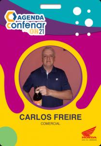 Certificado_CARLOS_RENATO_FREIRE