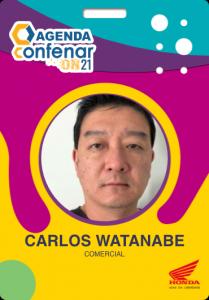 Certificado_CARLOS_SHOZI_WATANABE