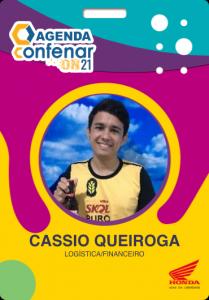 Certificado_CASSIO_JORGE_DE_ANDRADE_QUEIROGA