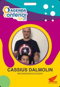 Certificado_CASSIUS_DALMOLIN