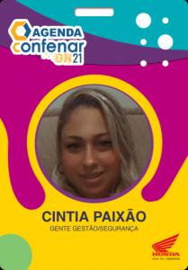 Certificado_CINTIA_PAIXÃO