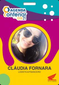 Certificado_CLÁUDIA_FERNANDA_NESELLO_FORNARA