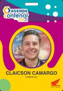 Certificado_CLAICSON_MARCIO_CAMARGO