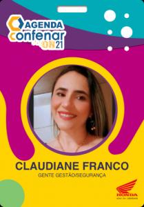 Certificado_CLAUDIANE_TENORIO_ARAUJO_FRANCO
