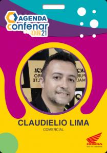 Certificado_CLAUDIELIO_BATISTA_DE_LIMA