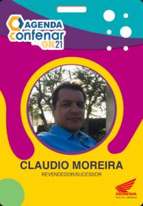 Certificado_CLAUDIO_ALBERTO_DE_ANDRADE_MOREIRA