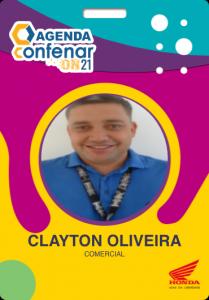 Certificado_CLAYTON_DE_LIMA_OLIVEIRA