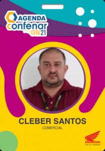 Certificado_CLEBER_MARTIMIANO_SANTOS