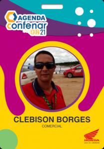 Certificado_CLEBISON_SOARES_BORGES
