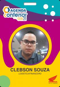 Certificado_CLEBSON_SOUZA